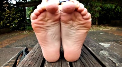 Chinese granny, Chinese, Chinese old, Chinese foot, Chinese feet, Old chinese