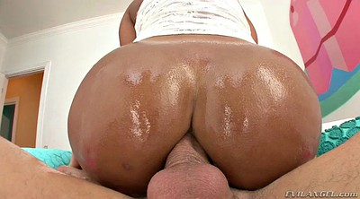 Mature anal, Cougare