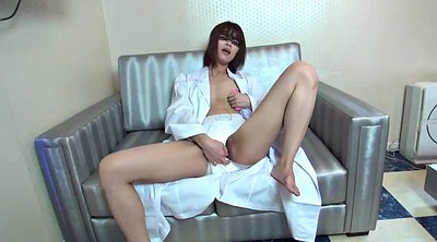 Diaper, Japanese doctor, Japanese train, Creampie japanese, Doctor sex, Doctor japanese