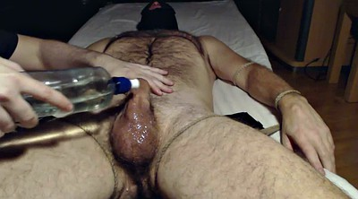 Milk, Bdsm milking, Edging
