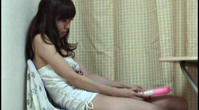 Hidden masturbation, Hidden camera, Hidden cam, Japanese hidden, Peep, Japanese shower