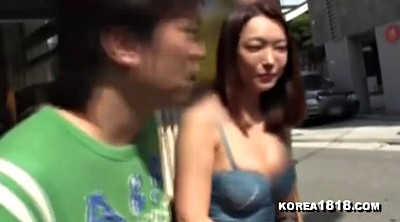 Korean, Pick up, Japanese amateur, Lady, Koreans, Japanese lady