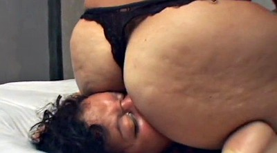 Slave, Brazilian facesitting, Facesit, Slave girl, Facesitting brazilian