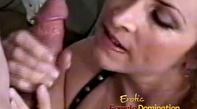 Mother, Big ass, Bisexual, Strapon domination, Big tits mother