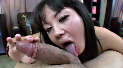 Clit, Asian big, Schoolgirl