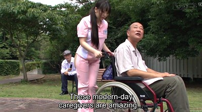 Young, Old japanese, Japanese outdoor, Young naked, Subtitled