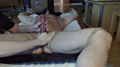 Gay massage, Prostate, Edging, Gay prostate