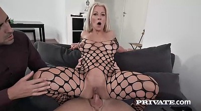 Fishnet, Watch, Husband watches