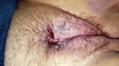 Clit, Hairy pussy, Hairy bbw, Hairy clit