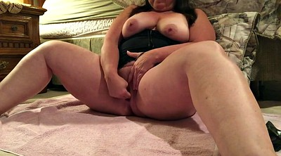 Huge dildo, Dildo riding, Big dildo, Wife dildo