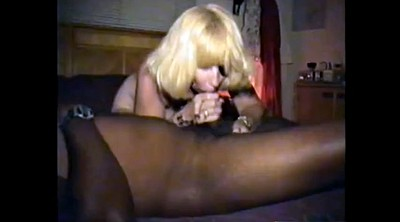 Hubby, Cuckold wife, Interracial wife