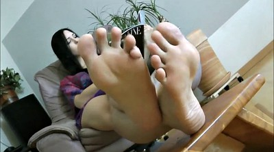 Close up, Perfect, Sole