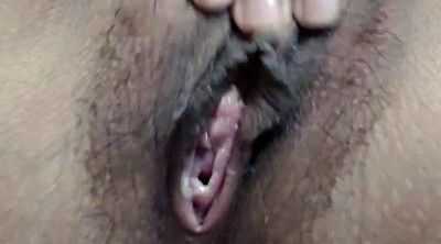 Hairy pussy, Webcam hairy, Hairy pussies, Hairy creampie