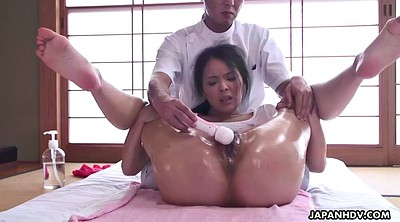 Japanese massage, Babes, Massage japanese, Hairy massage, Japanese oil massage, Hairy panties