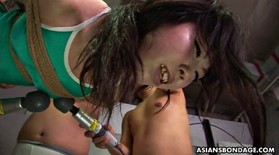 Japanese bdsm, Japanese bondage, Torture, Japanese tied up, Bondage sex, Asian tied