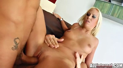 Babe, Love, Riding cock, Riding creampie