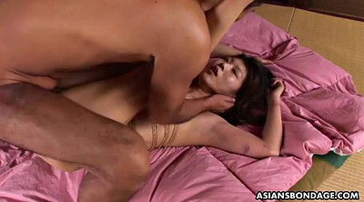 Japanese bdsm, Japanese deep throat, Aoi, Japanese licking, Bdsm asian, Licking orgasm