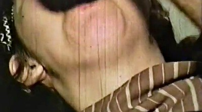 Vintage, Wife fuck, Hairy wife, Vintage wife, Came