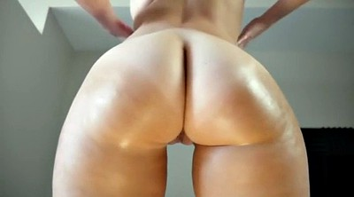 Big mom, Big ass mom, Pov mom, Mom milf