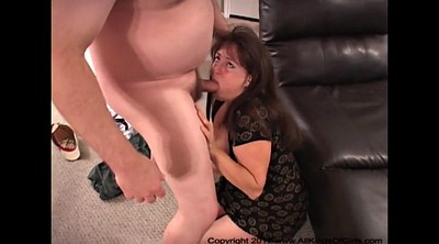 Mature anal, Mexican anal mature, Big booty anal, Mexican mature anal, Mexican mature, Bbw anal mature