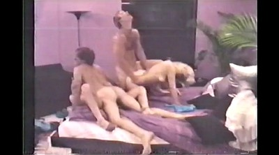 Anal compilation, Tits compilation, Small tits anal