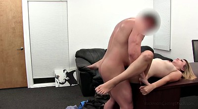 Anal sex, Leather anal