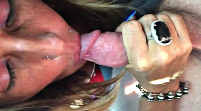 Freckle, Wife blowjob, Freckles, Hot wifing