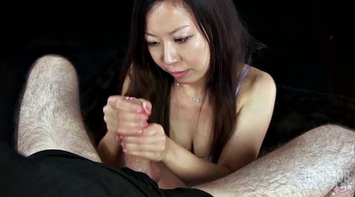 Japanese massage, Japanese handjob, Massage japan, Japan massage, Japan blowjob, Asian massage