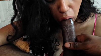Creampie, First