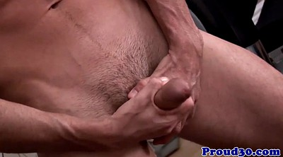 Mature solo hd, Hd mature solo, Mature gay, Gay mature