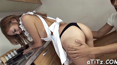Japanese shower, Japanese blowjob, Japanese big, Exciting
