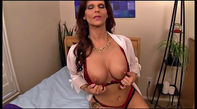 Creampie milf, Creampie mother, Step mother, Impregnation