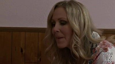 Julia ann, Friends, Lesbian teen milf, Milf teaches, Milf teach