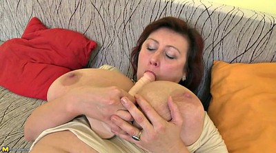 Huge tits, Big tits mom, Sex mom