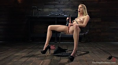 Squirt anal, Store, Anal squirt