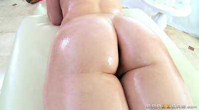 Noelle easton, Oil, Booty, Noelle, Massages
