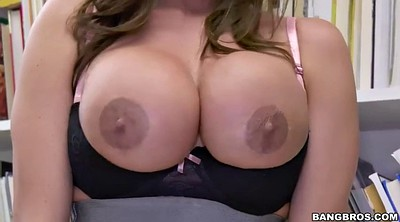 Tutor, Ariella ferrera, Mature blowjob, Ferrera, Young boy milf, Hairy mature