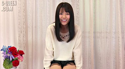 Tight, Japanese cute, Clothes