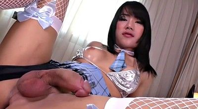 Asian ass, Tranny ass, Tranny asian, Asian tranny