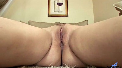 Granny, Gym, Grandmother, Sexy mature, Touch