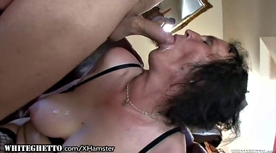 Granny anal, Hairy granny, Grannies