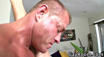 Gay hd, Massage ass, Massage big ass, Hard gay, Gay sport, Gay car