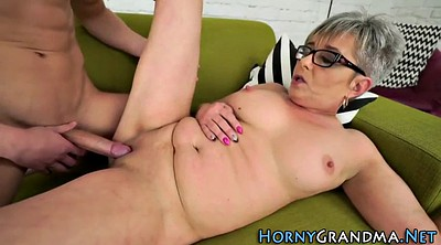 Old, Mature hd, Granny handjob, Mature handjob