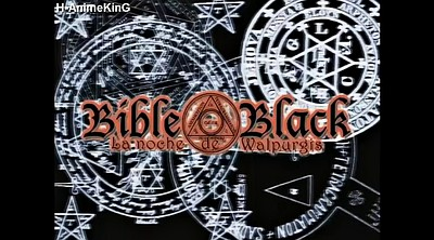 Japanese black, Japanese hentai, Black japanese, Hentai japanese, Japanese and black, Bible