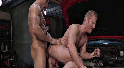 Jerk, Work, Caught jerking