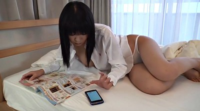 Japanese pantyhose, Japanese girl, Pantyhose asian, Japanese c