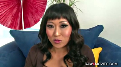 Japanese interracial, Japanese casting, Japanese throat, Deep japanese