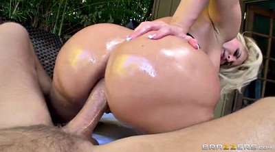 First anal, Oil anal, Butt, Anal first