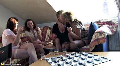 Old and young, Granny group, Mature gangbang, Gangbang granny, Mature sucking, Granny gangbang
