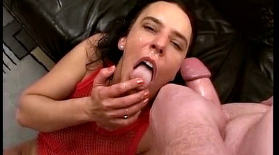 Anal party, Group sex orgy